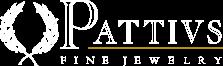 pattiv-logo-white.png